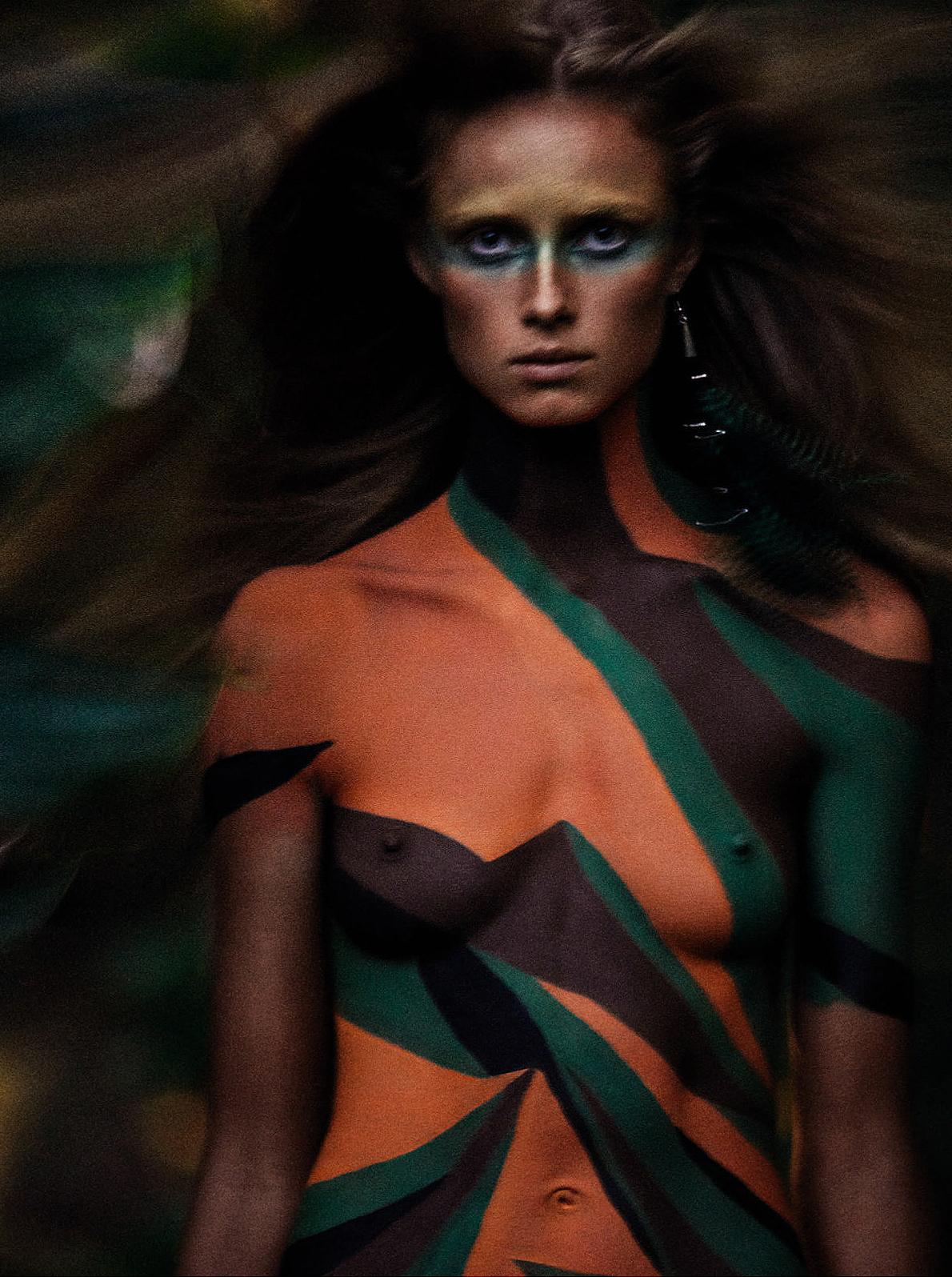Rianne Van Rompaey by Mikael Jansson for Vogue Paris (9).jpg