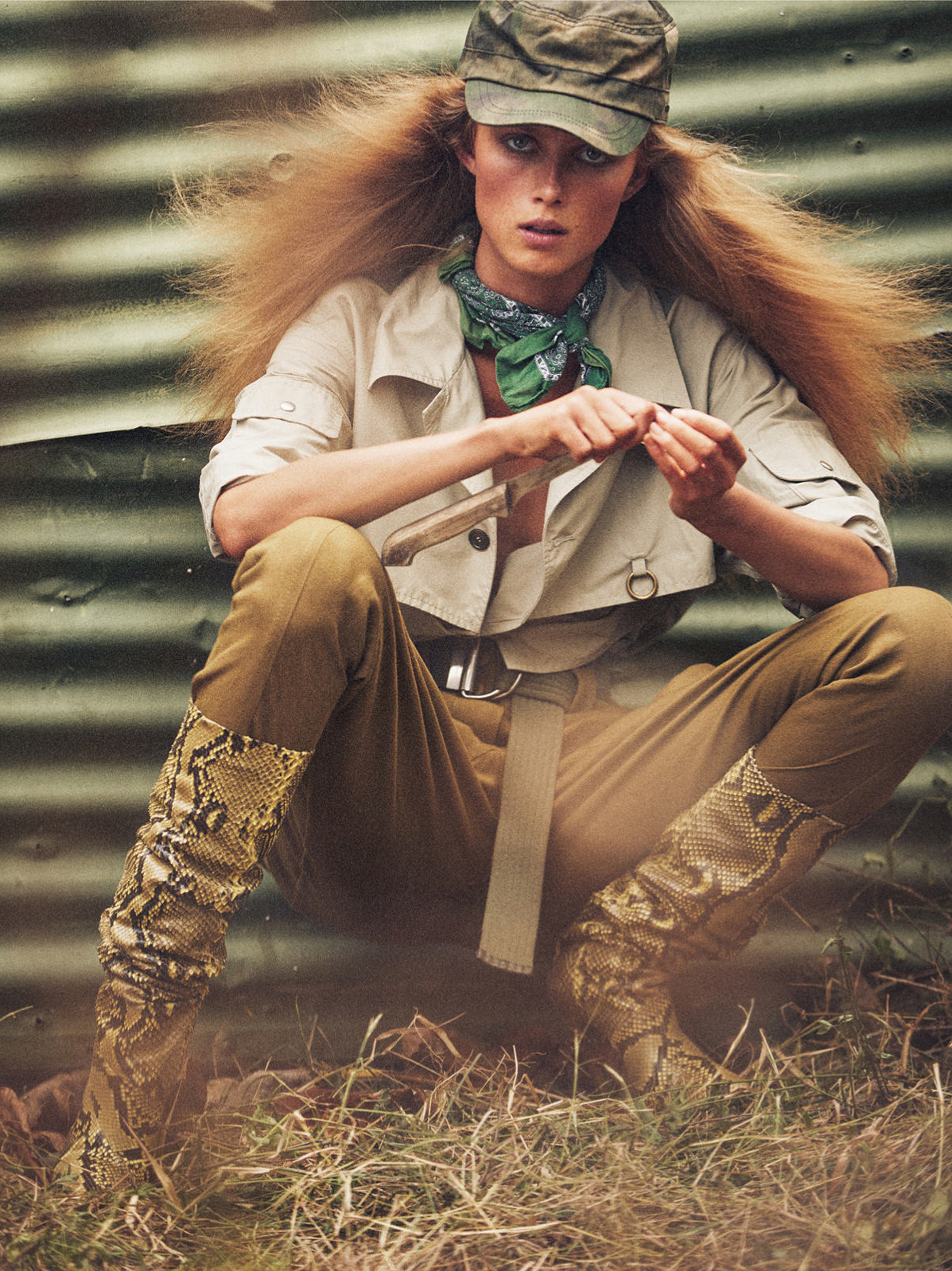 Rianne Van Rompaey by Mikael Jansson for Vogue Paris (10).jpg