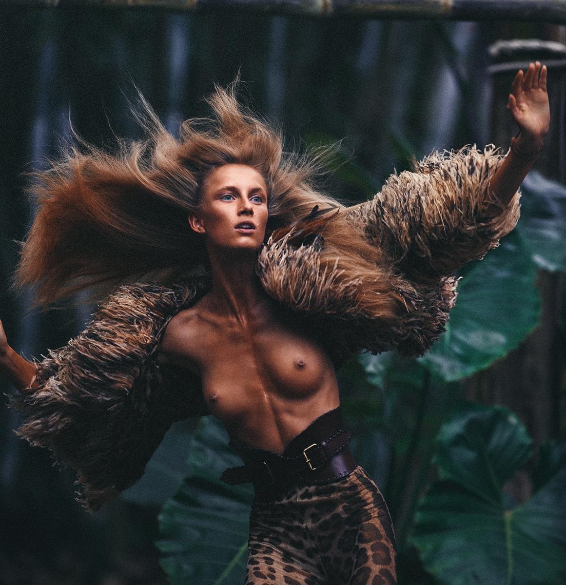 Rianne Van Rompaey by Mikael Jansson for Vogue Paris (11).jpg