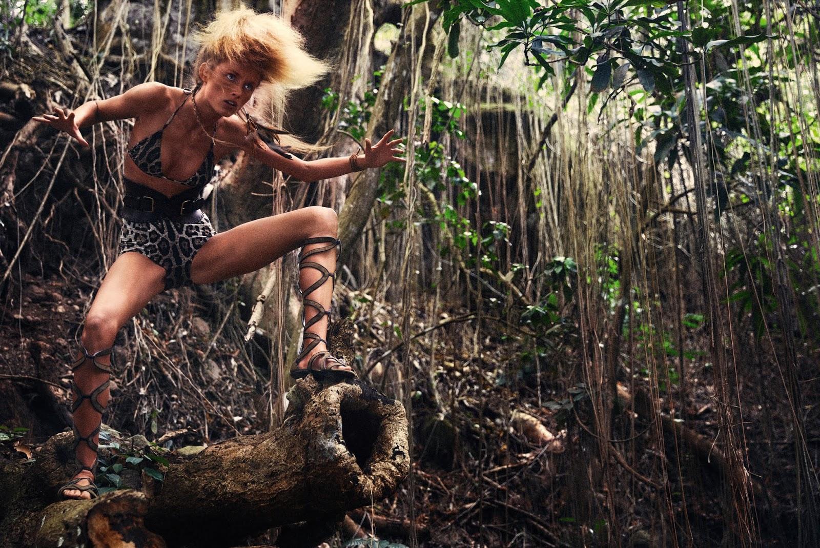 Rianne Van Rompaey by Mikael Jansson for Vogue Paris (13).jpg