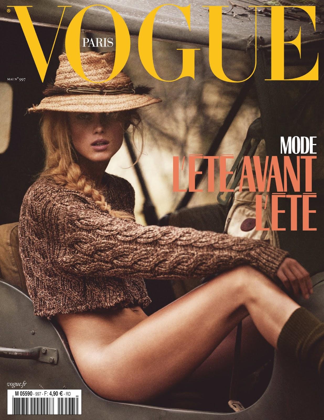 Rianne Van Rompaey by Mikael Jansson for Vogue Paris (14).jpg