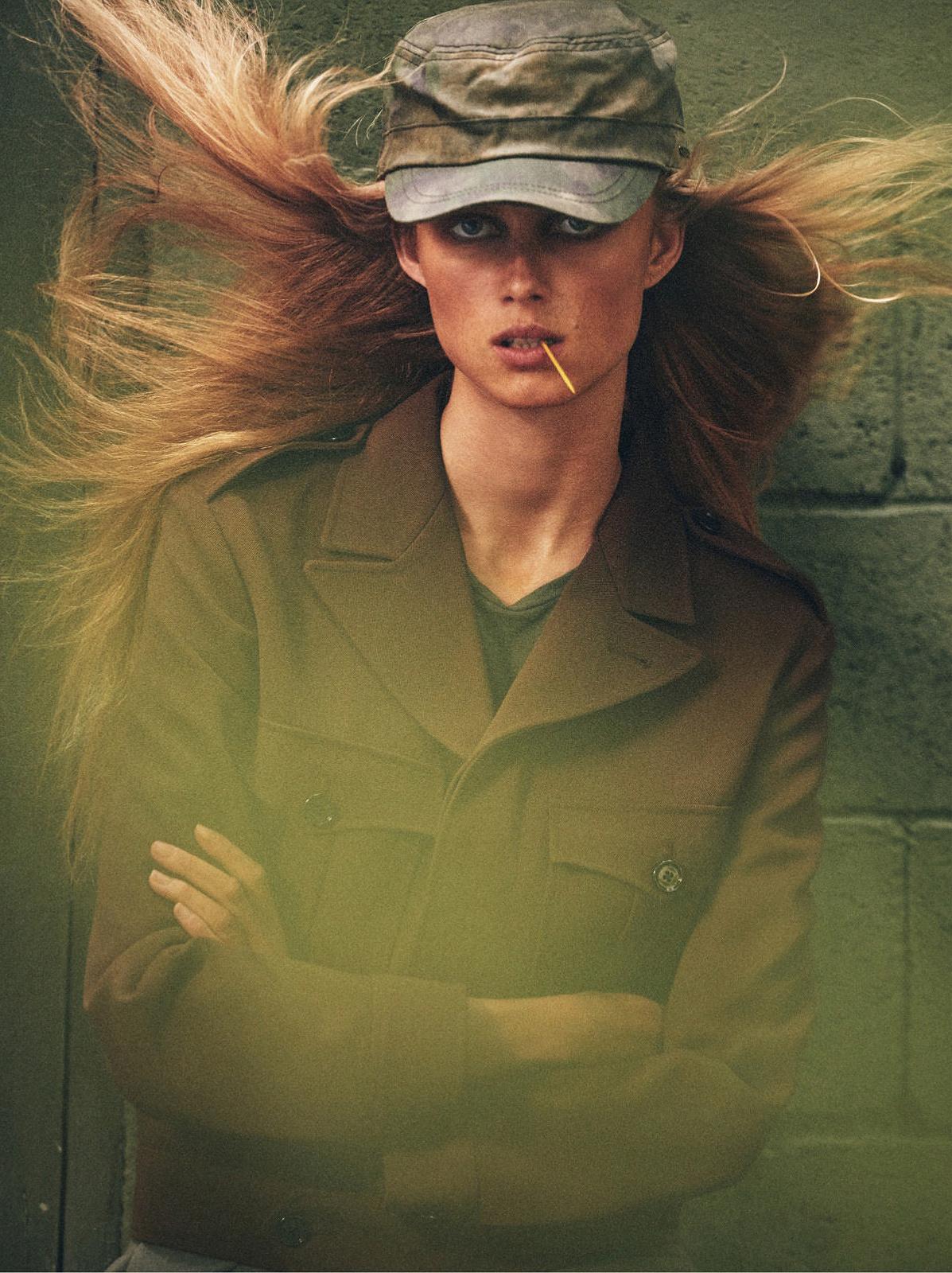Rianne Van Rompaey by Mikael Jansson for Vogue Paris (12).jpg