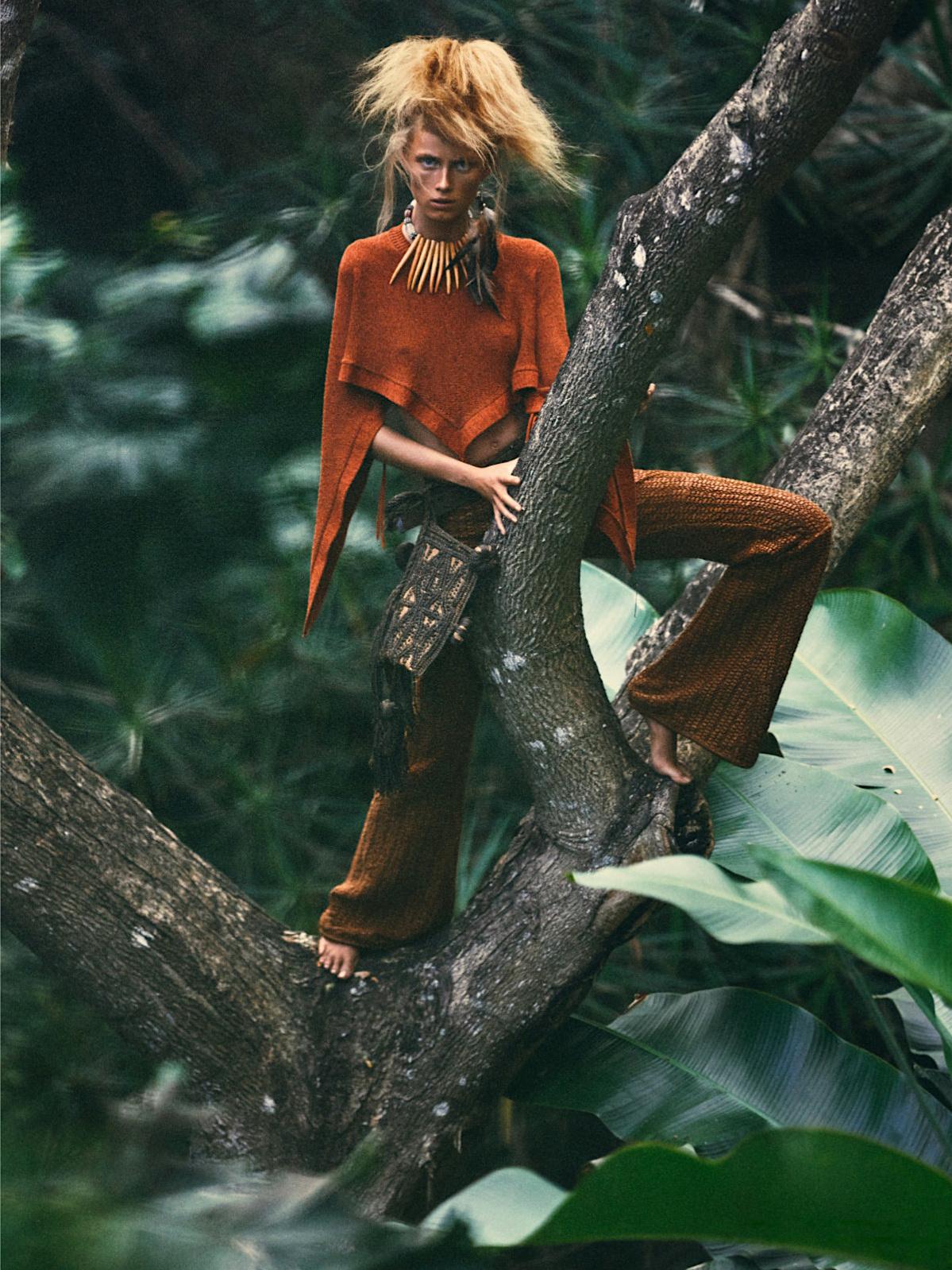 Rianne Van Rompaey by Mikael Jansson for Vogue Paris (17).jpg