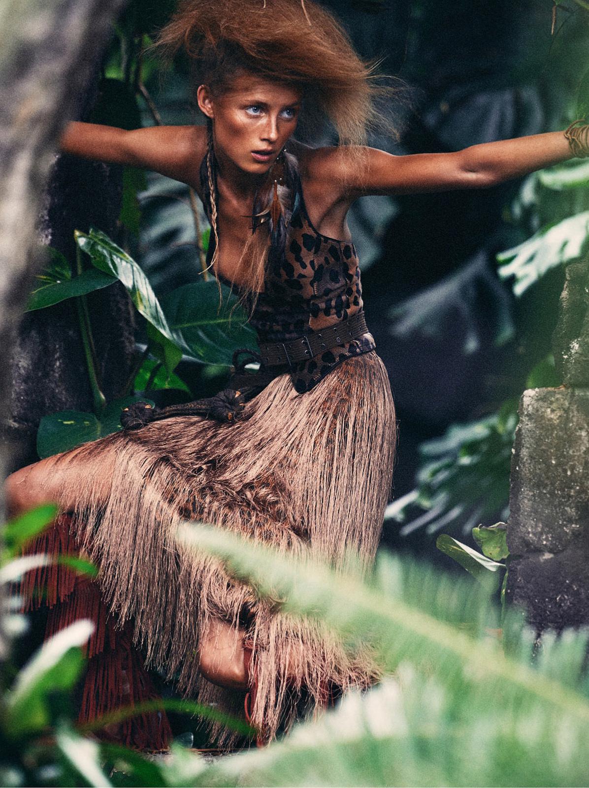 Rianne Van Rompaey by Mikael Jansson for Vogue Paris (15).jpg
