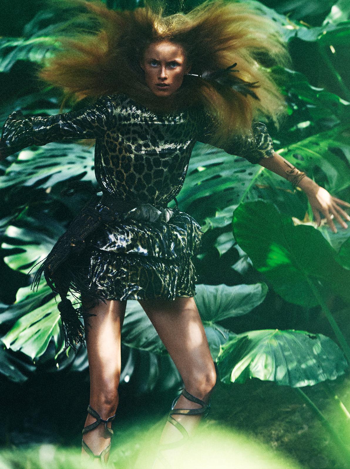 Rianne Van Rompaey by Mikael Jansson for Vogue Paris (18).jpg