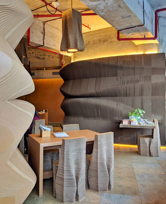 Cardboard-Cafe-Mumbai  (2).jpg