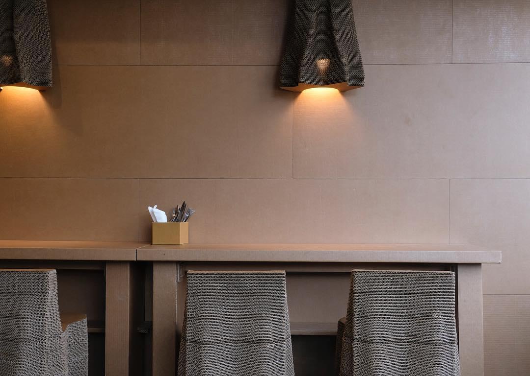 Cardboard-Cafe-Mumbai  (5).jpg