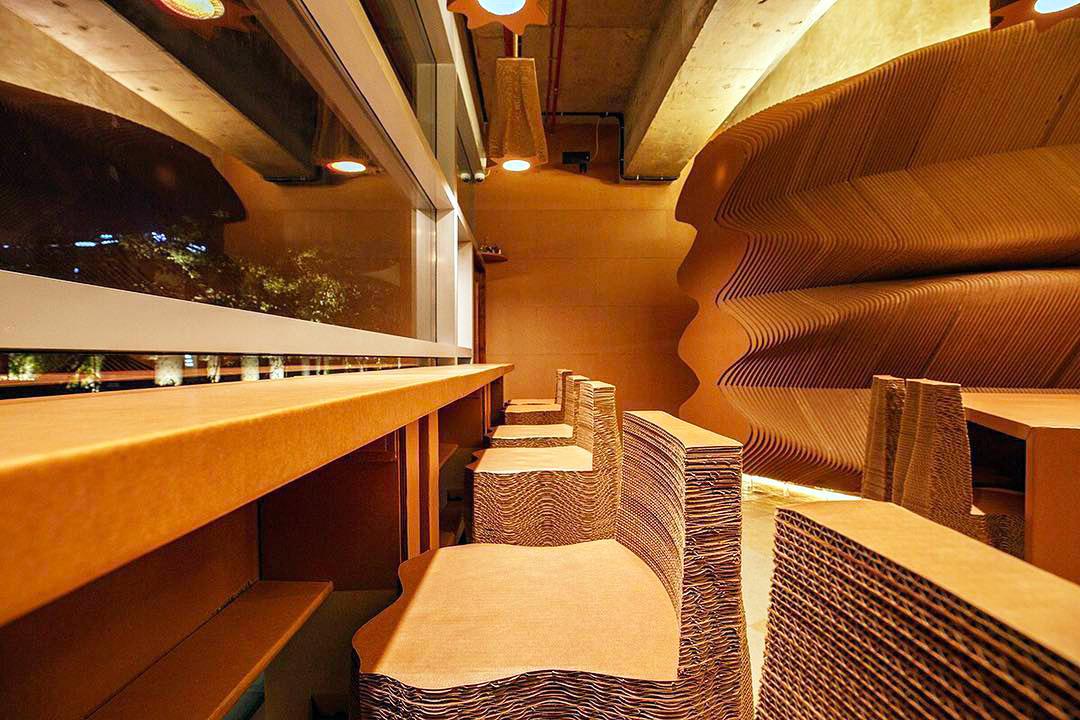 Cardboard-Cafe-Mumbai  (8).jpg