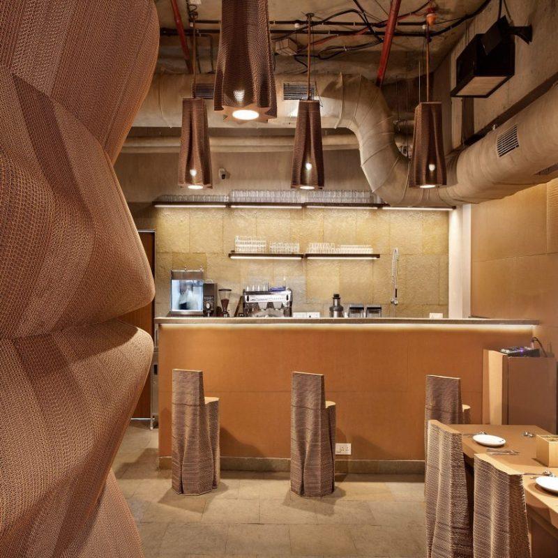 Cardboard-Cafe-Mumbai  (9).jpg