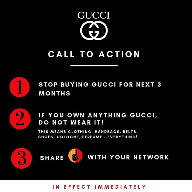 Black-Boycott-of-Gucci-.jpg