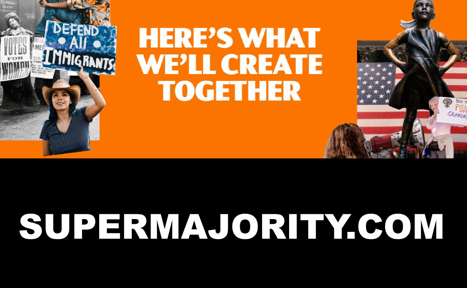 SuperMajority org-half-size.png