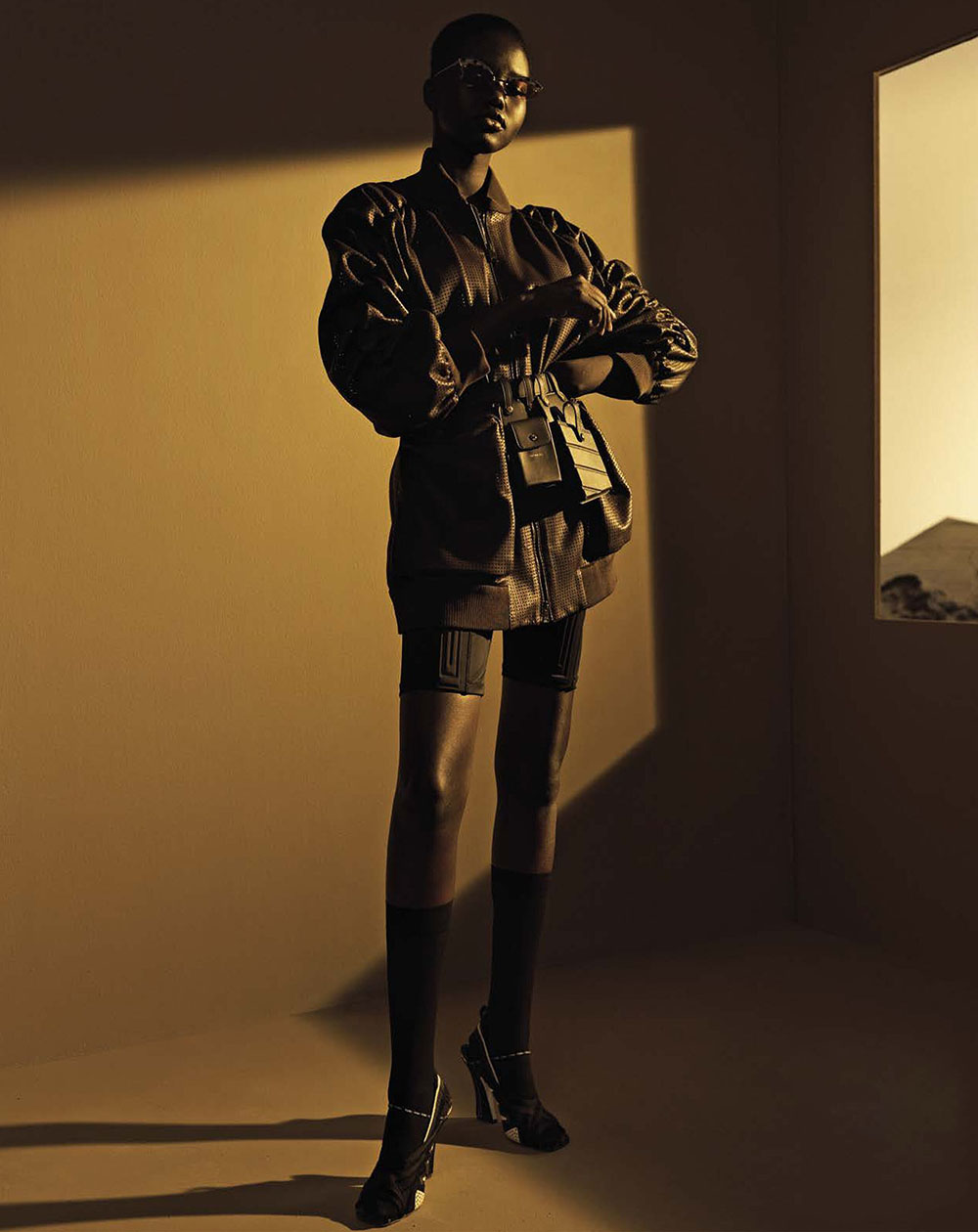 Adut-Akech-by-Josh-Olins-for-Vogue-Italia-April-2019-8.jpg