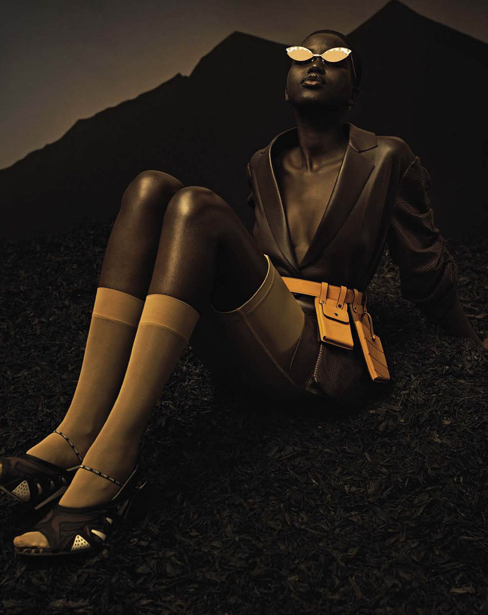 Adut-Akech-by-Josh-Olins-for-Vogue-Italia-April-2019-1.jpg