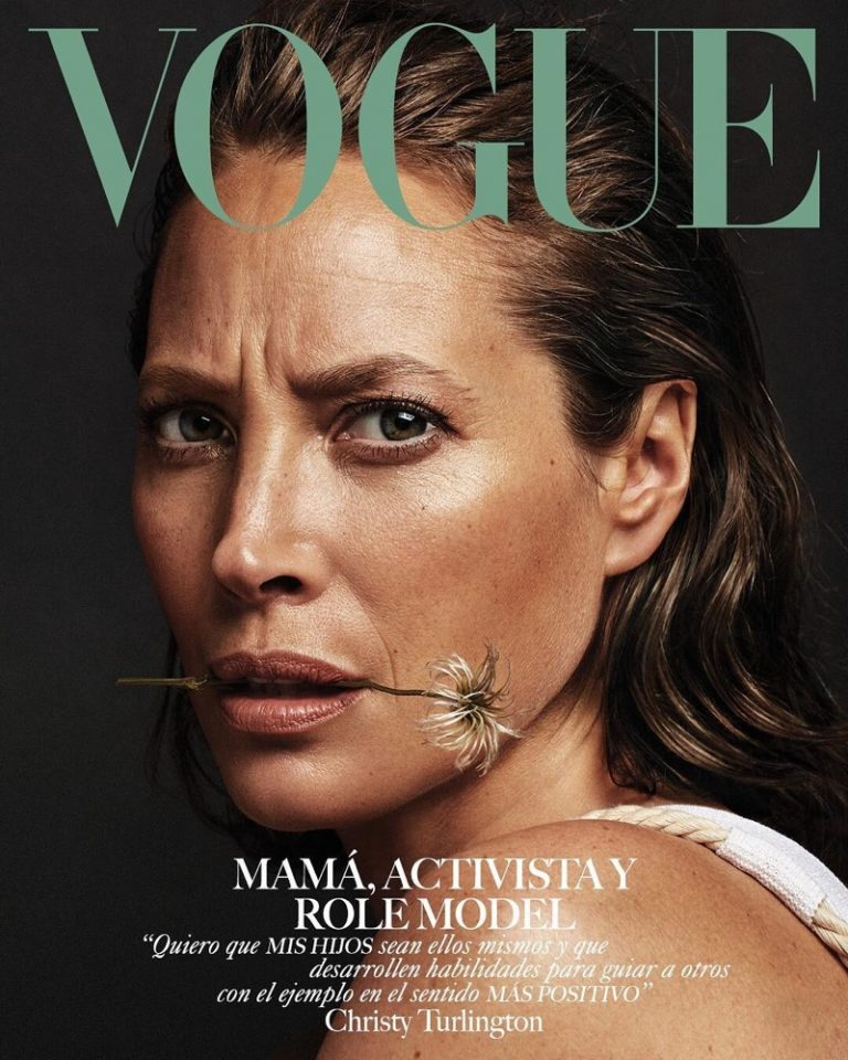 Christy-Turlington-Vogue-Mexico-May-2019-Covers02-.jpg