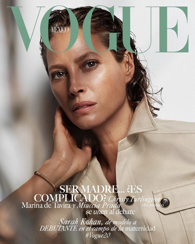Christy-Turlington-Vogue-Mexico-May-2019-Covers01-.jpg