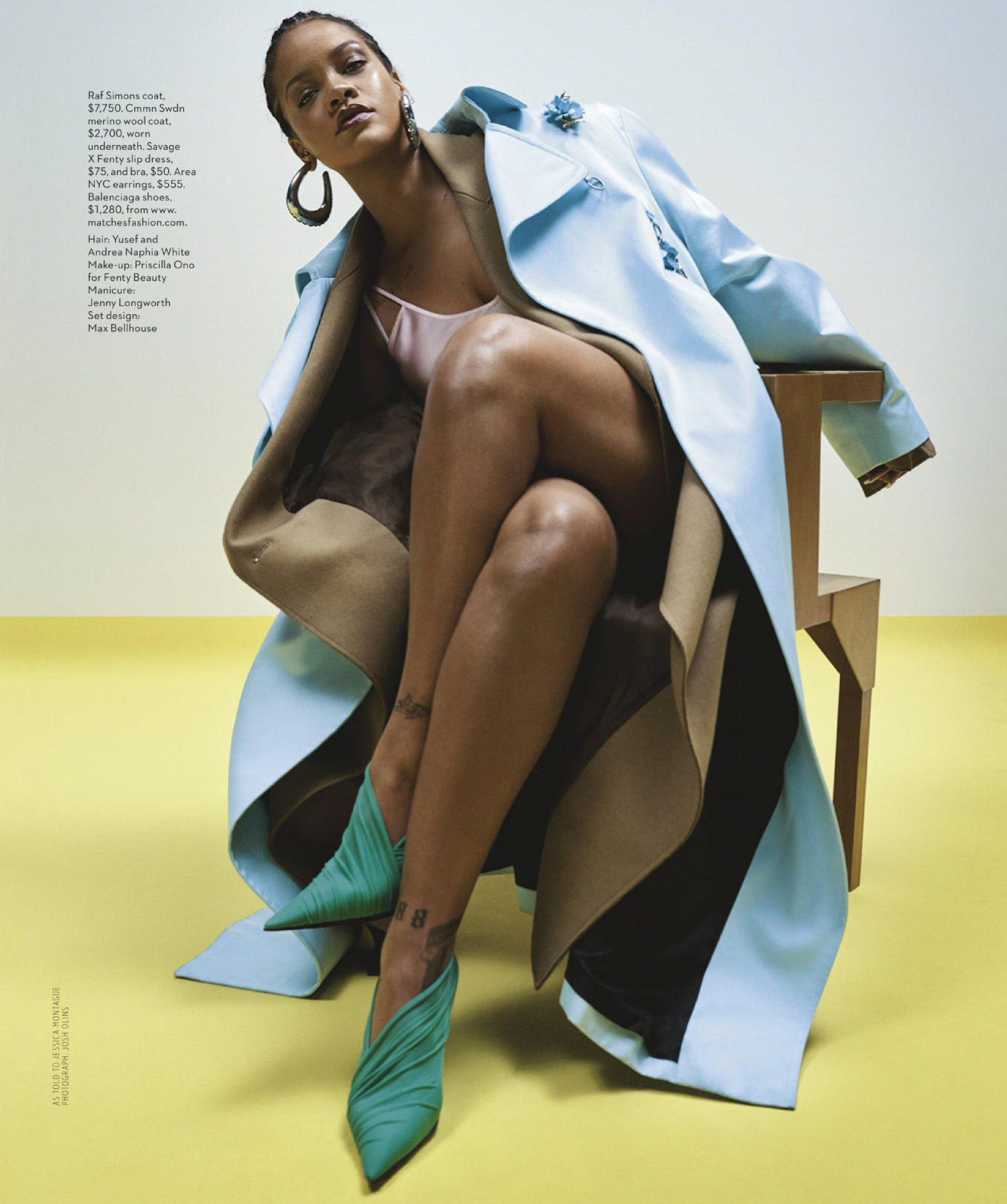 Rihanna-Josh-Olins-Vogue-Australia-May-2019- (1).jpg