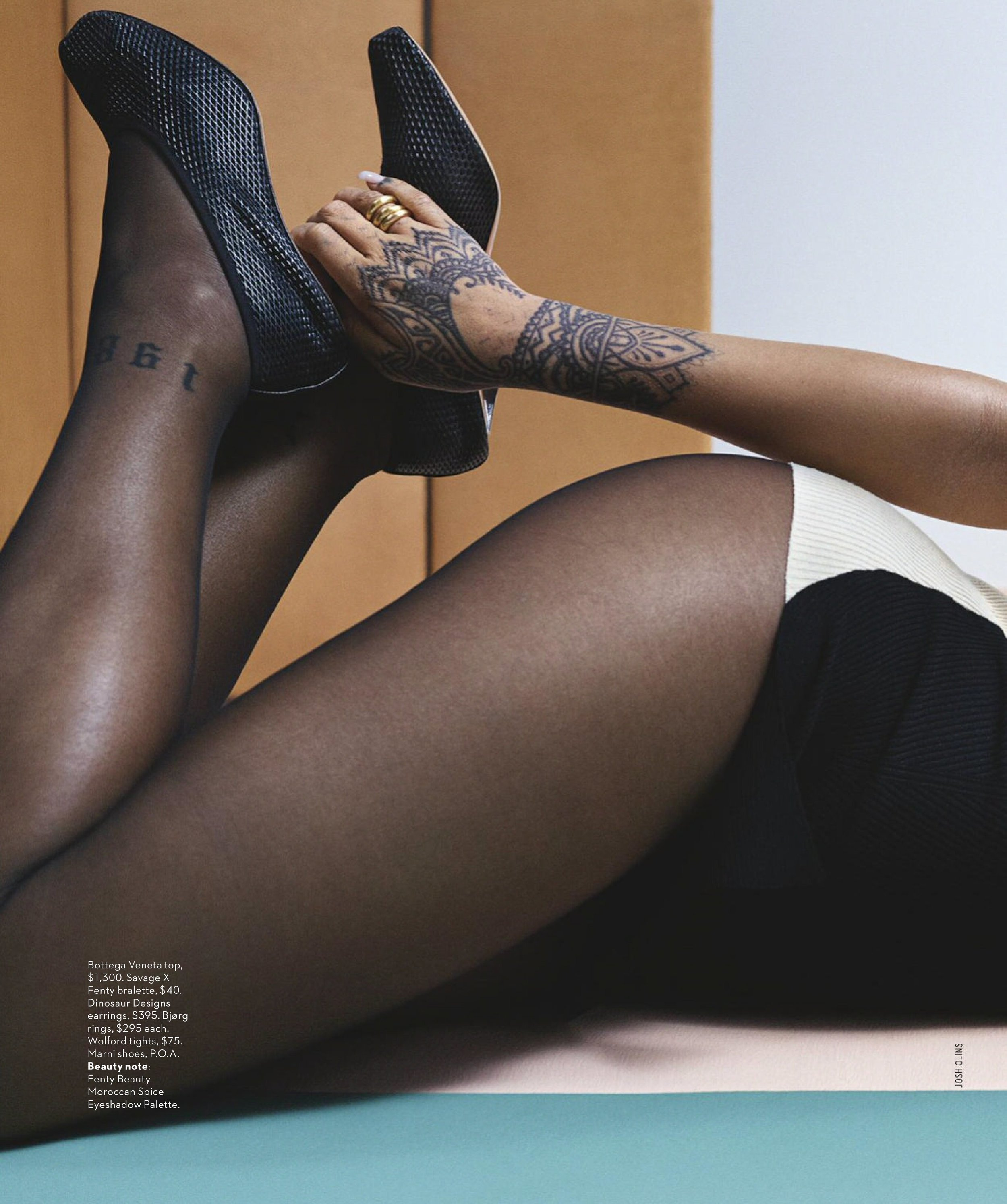 Rihanna-Josh-Olins-Vogue-Australia-May-2019- (4).jpg