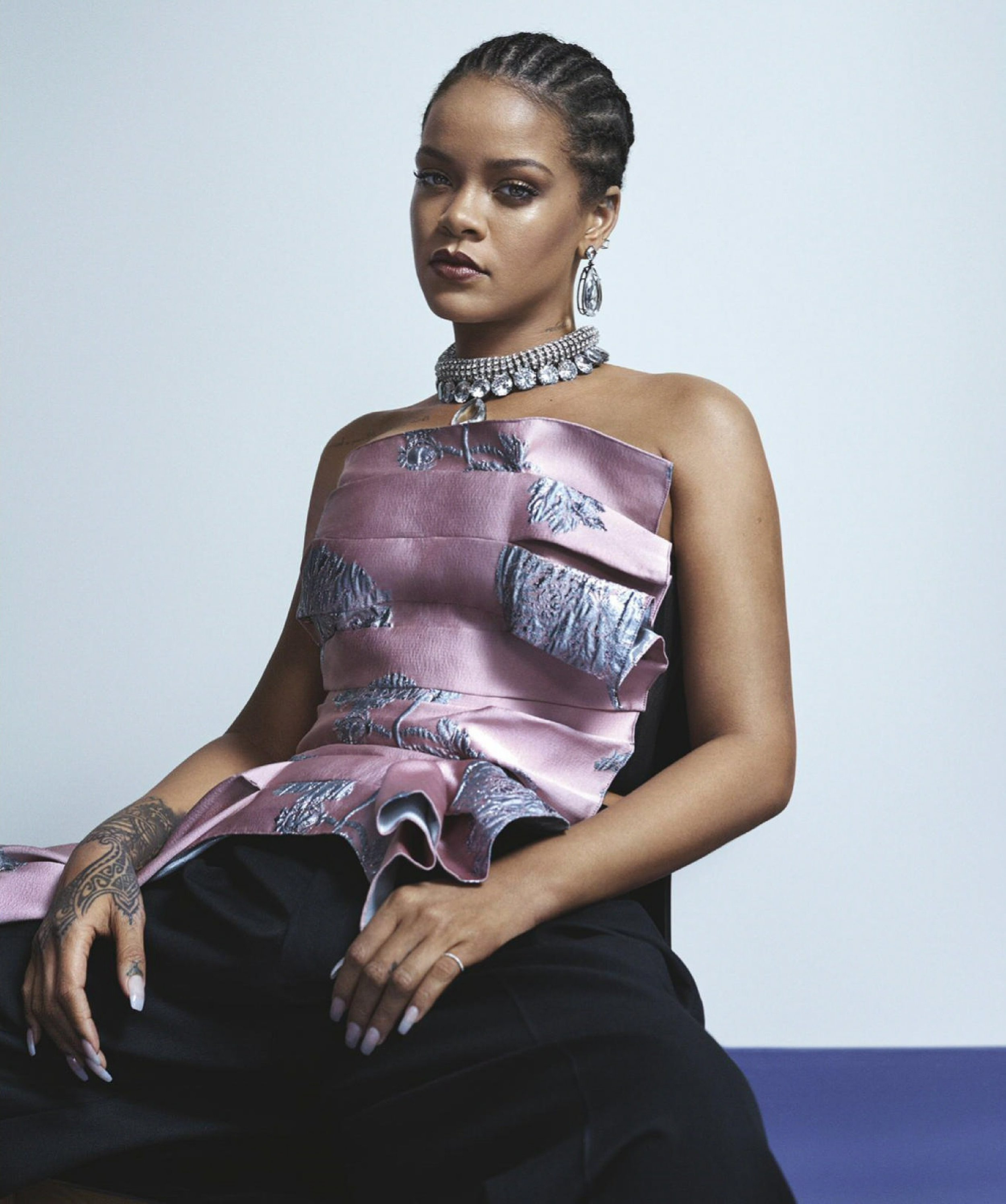 Rihanna-Josh-Olins-Vogue-Australia-May-2019- (6).jpg