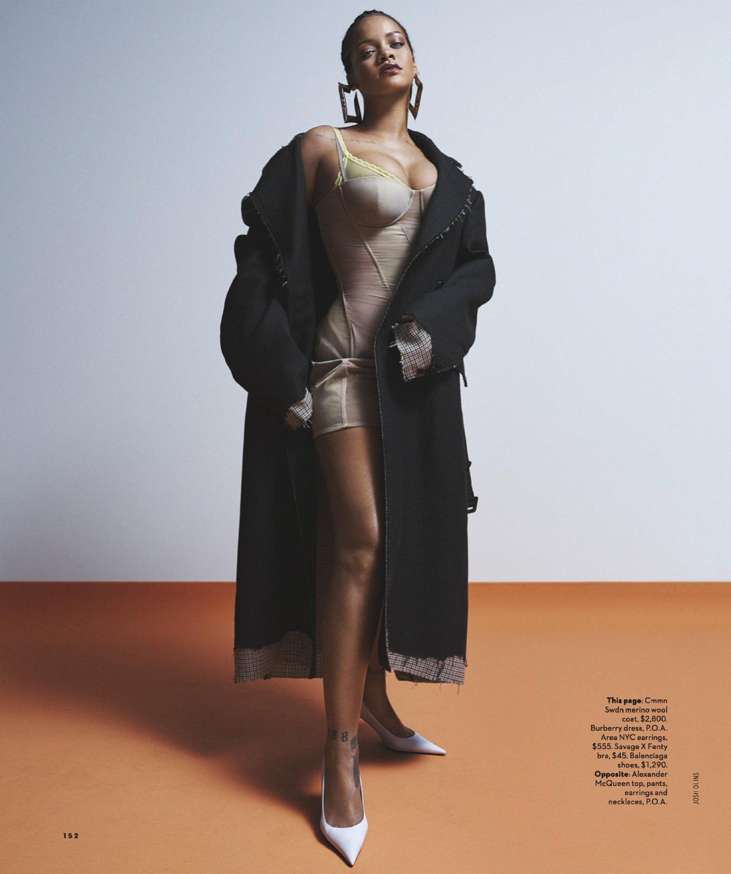 Rihanna-Josh-Olins-Vogue-Australia-May-2019- (7).jpg