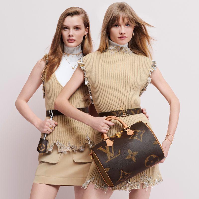 Klara-Kristin-Kris-Grikaite-Louis-Vuitton- (1).jpg