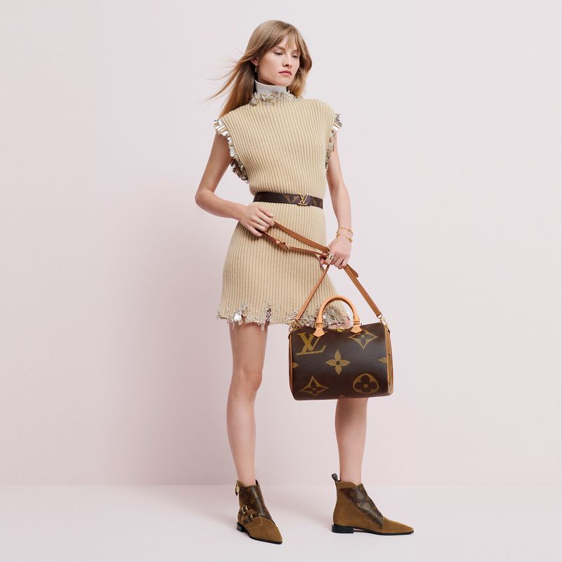 Klara-Kristin-Kris-Grikaite-Louis-Vuitton- (2).jpg