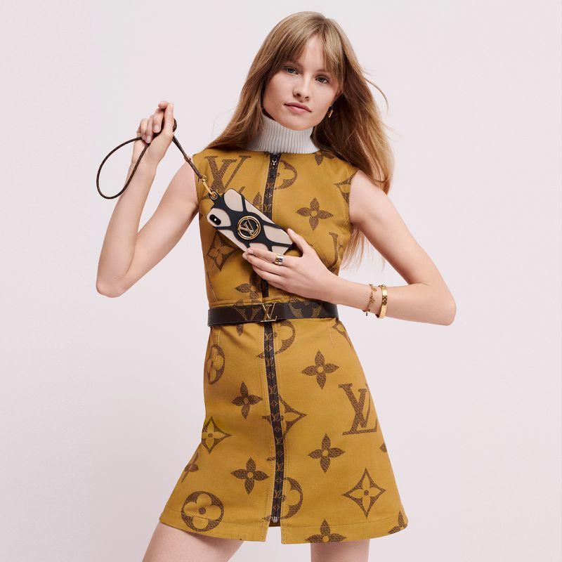 Klara-Kristin-Kris-Grikaite-Louis-Vuitton- (4).jpg