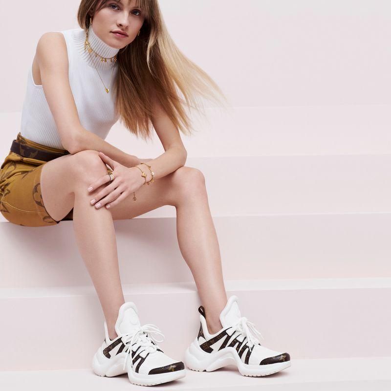 Klara-Kristin-Kris-Grikaite-Louis-Vuitton- (5).jpg