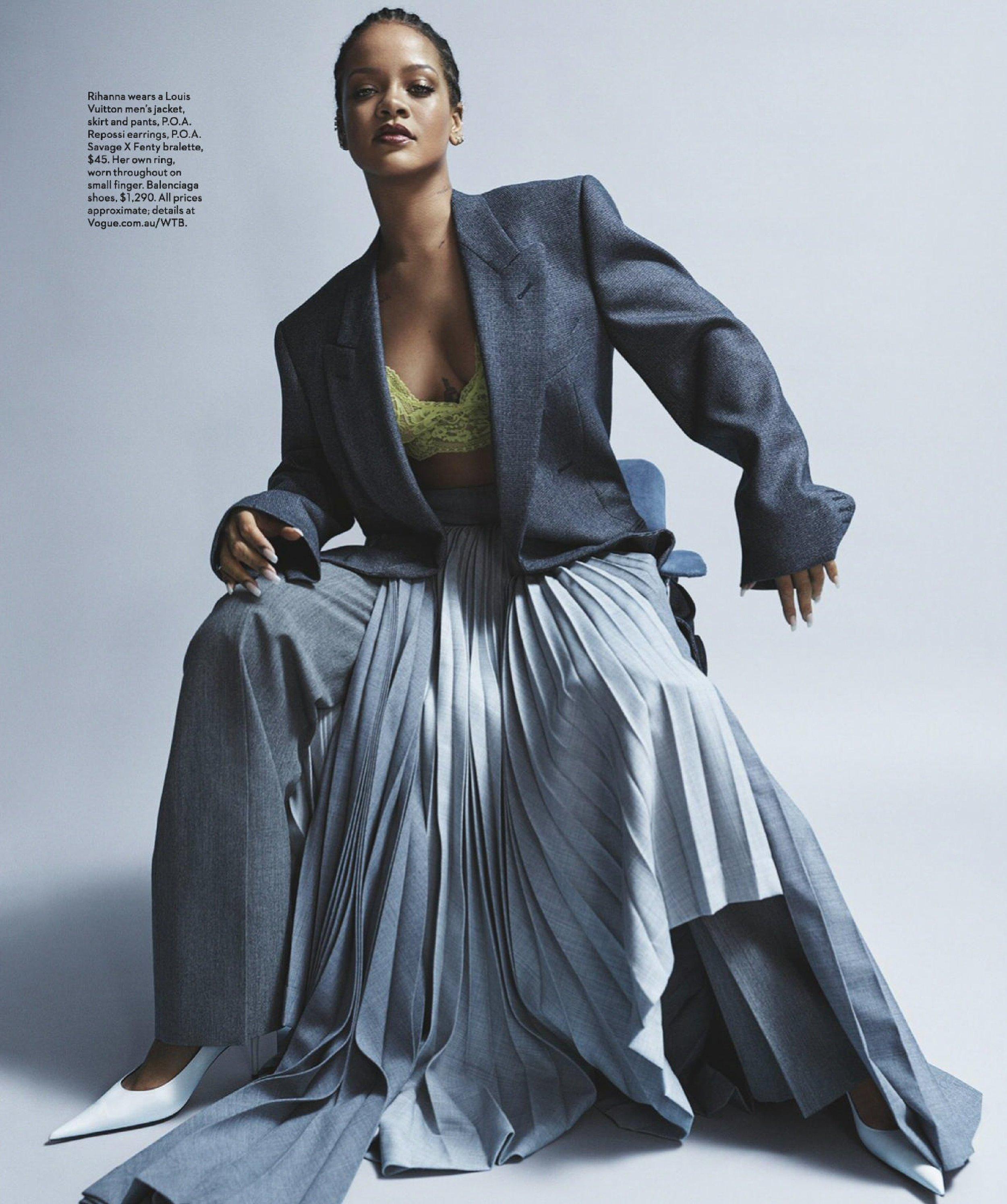 Rihanna-Josh-Olins-Vogue-Australia-May-2019- (2).jpg