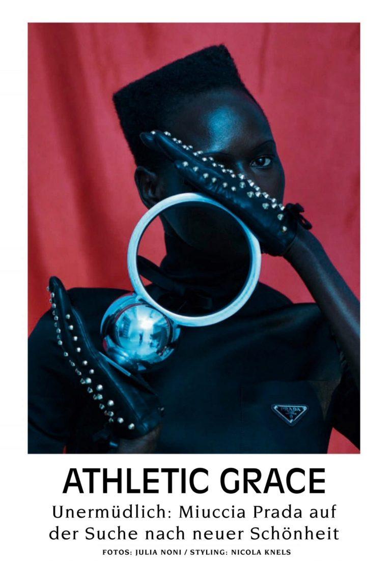 Ajak-Deng-Athletic-Grace-Julia-Noni-for-Vogue-Germany-March-2019- (1).jpg