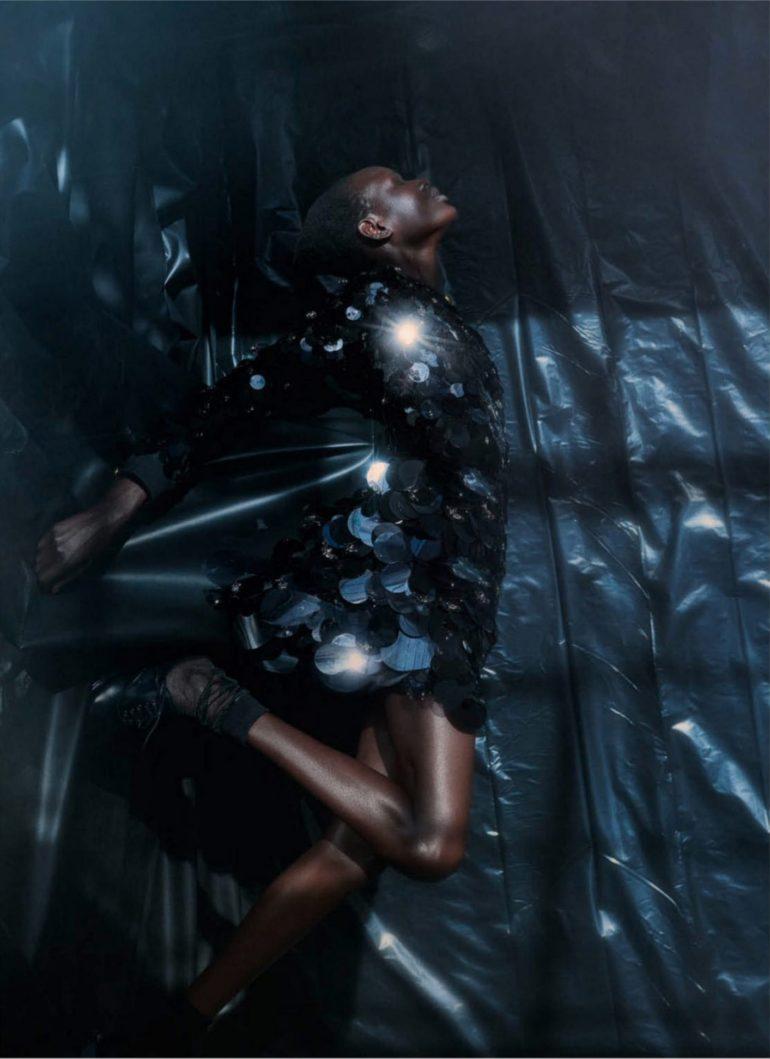 Ajak-Deng-Athletic-Grace-Julia-Noni-for-Vogue-Germany-March-2019- (7).jpg