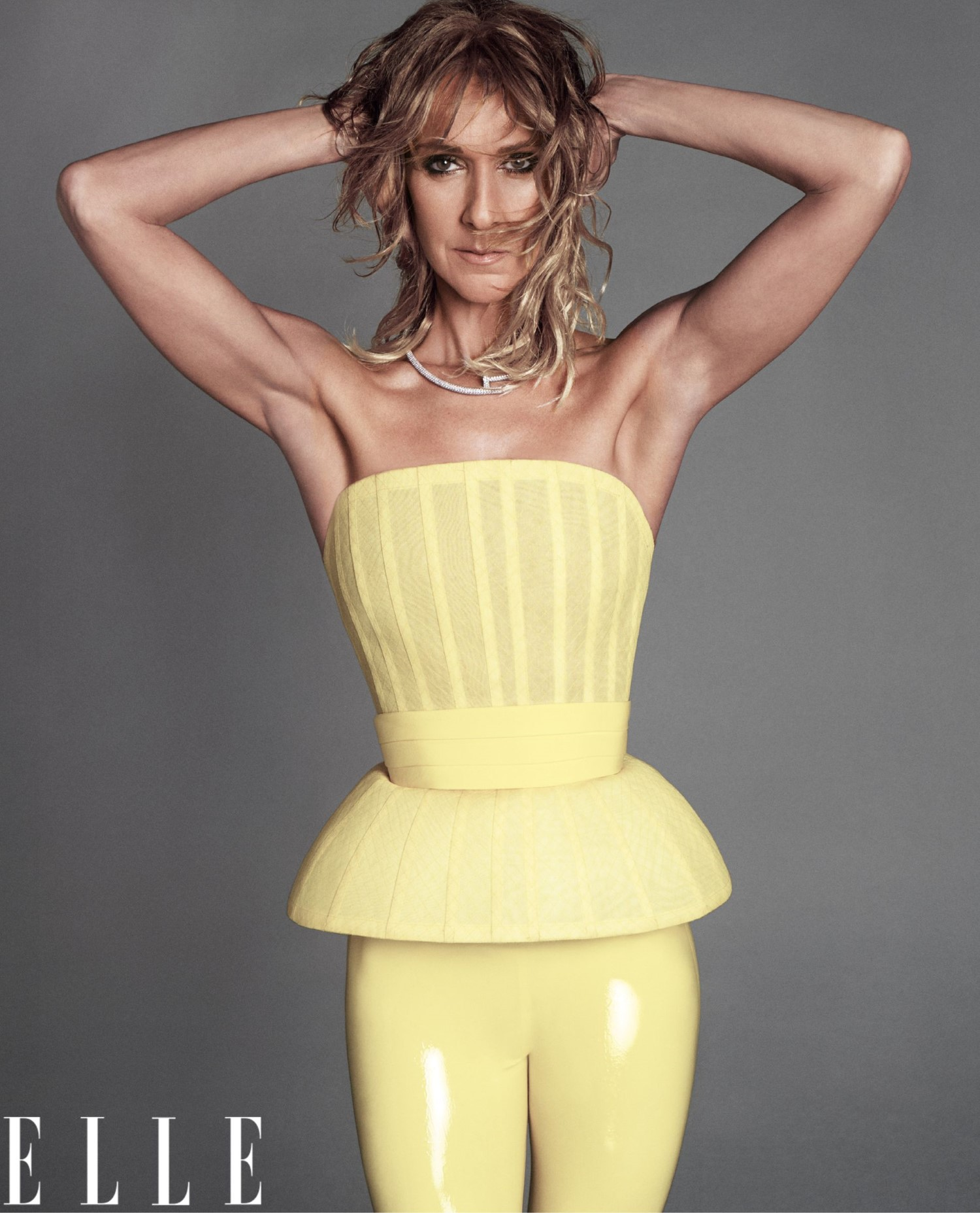 Celine-Dion-Tom-Munro-ELLE-June-2019- (6).jpg