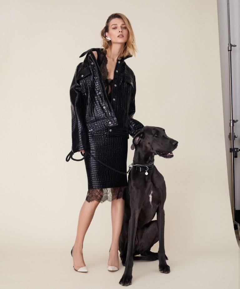 Daga-Ziober-Lara-Jade-Modern-Luxury- (2).jpg