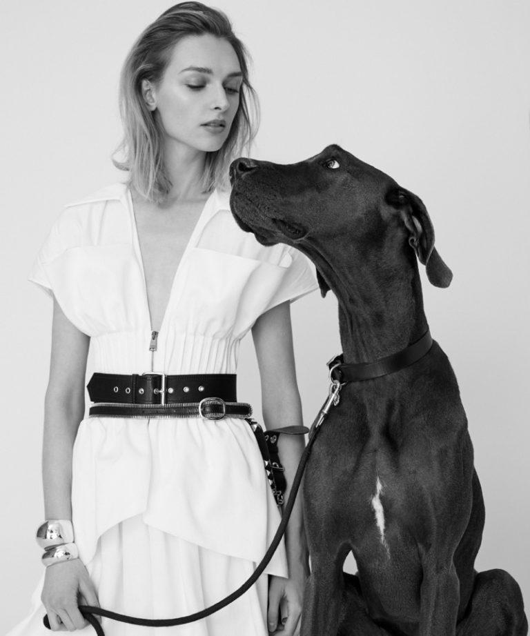 Daga-Ziober-Lara-Jade-Modern-Luxury- (4).jpg