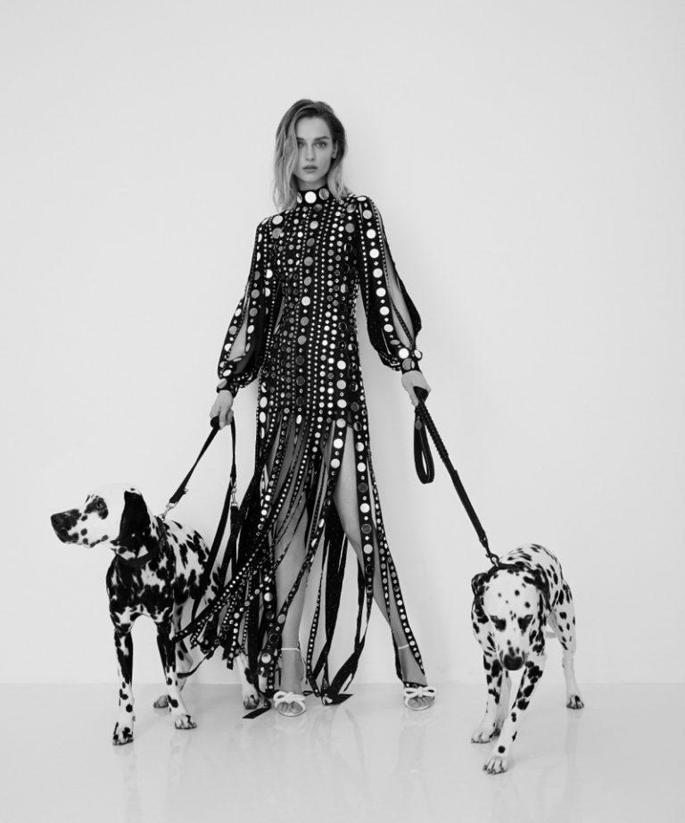Daga-Ziober-Lara-Jade-Modern-Luxury- (12).jpg