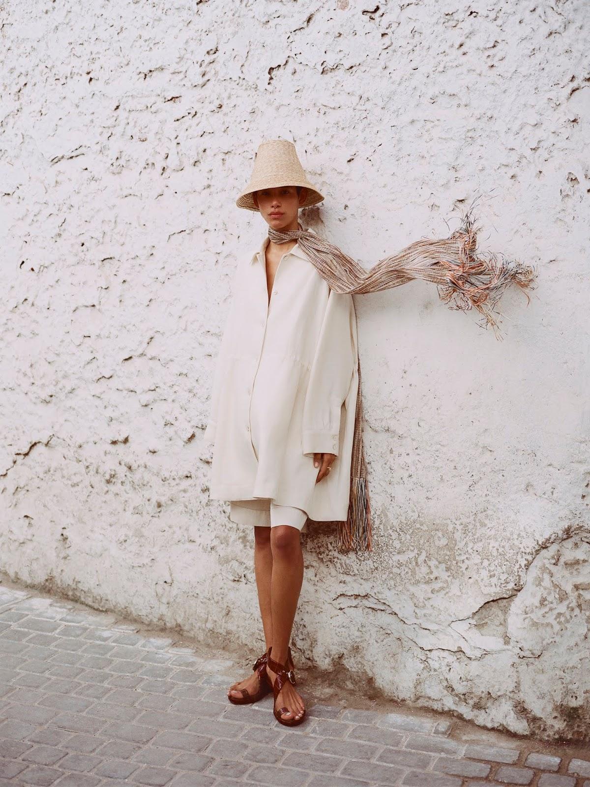 Janeice-Dilone-Sonia-Sziostak-Porter-Edit-May-3-2019 (3).jpg