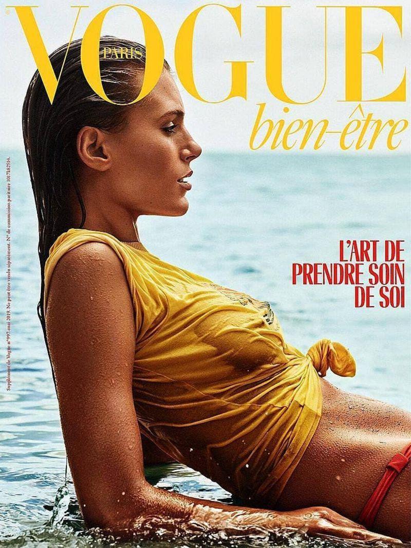 Madison Headrick Vogue Paris Supplement.jpg