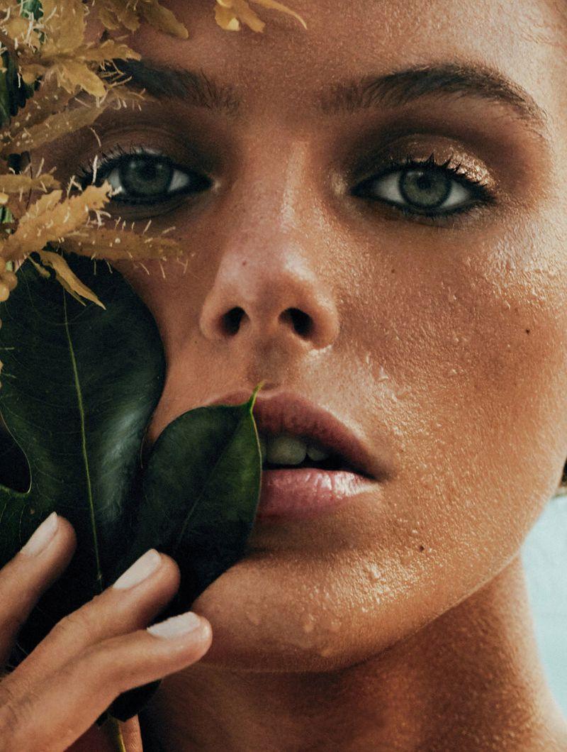 Madison-Headrick-Alique-Vogue-Paris-May-2019- (6).jpg