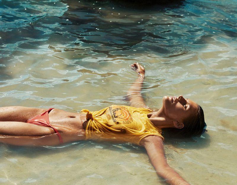 Madison-Headrick-Alique-Vogue-Paris-May-2019- (7).jpg