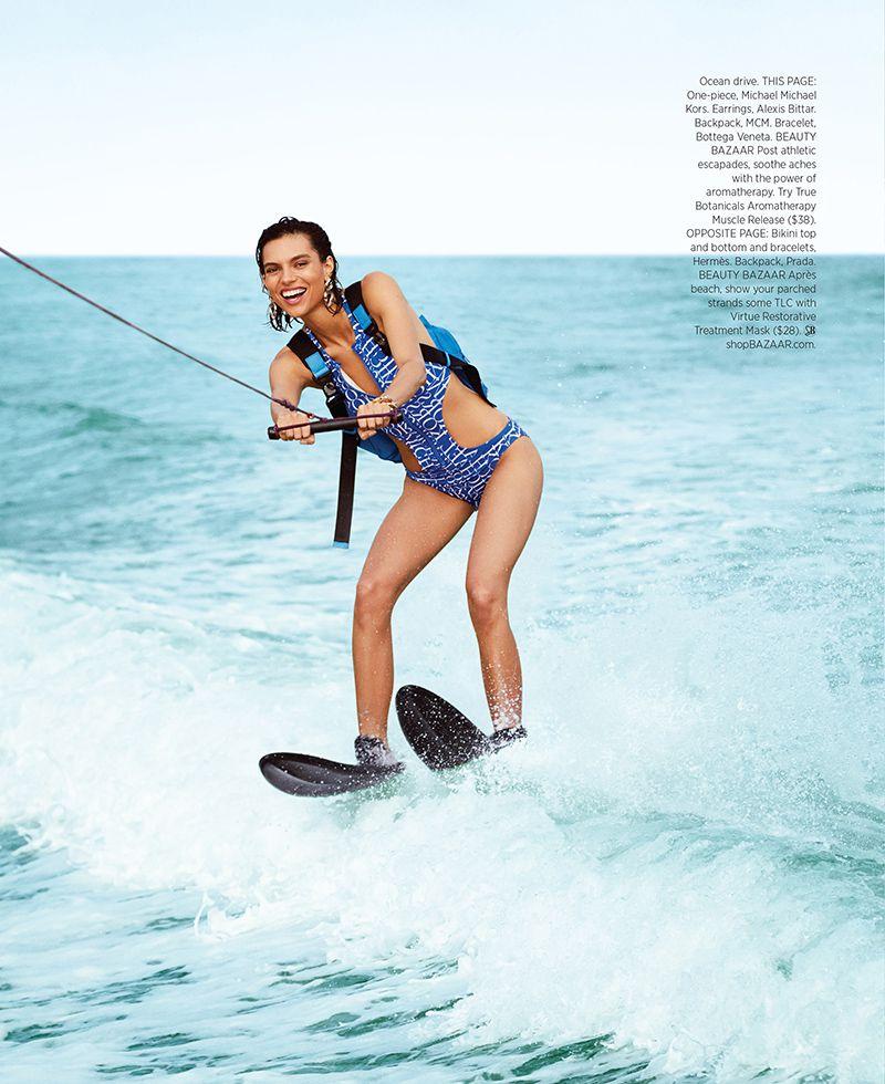 Charlee Fraser by Alexi Lubomirski for Harper's Bazaar US May 2019 (4).jpg