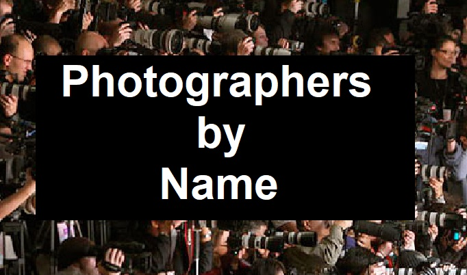 AOC Photographers by Name.jpg