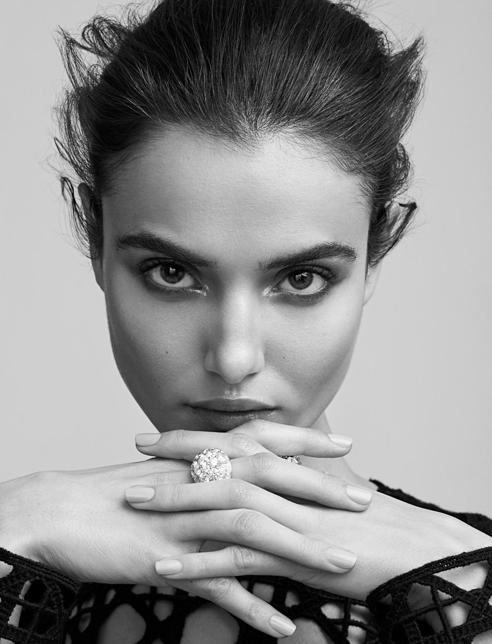Lara-Jade-Blanca-Padilla-1.jpg