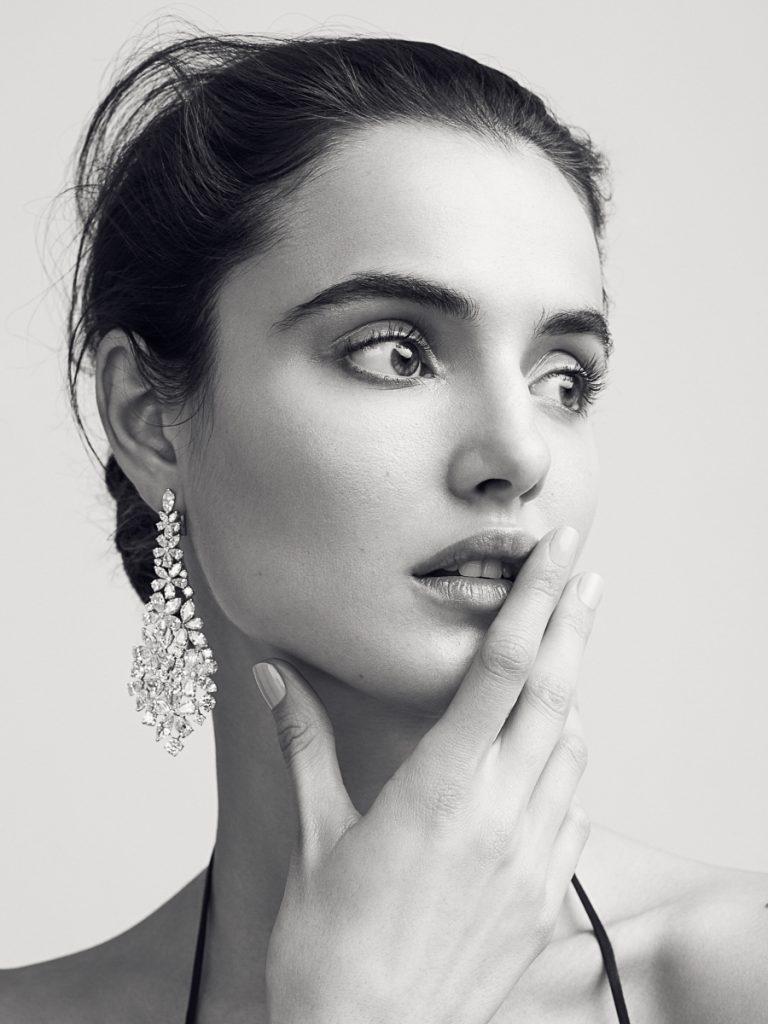 Lara-Jade-Blanca-Padilla-2-768x1024.jpg