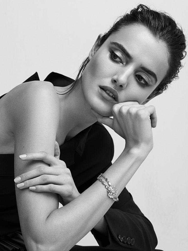 Lara-Jade-Blanca-Padilla-8-768x1024.jpg
