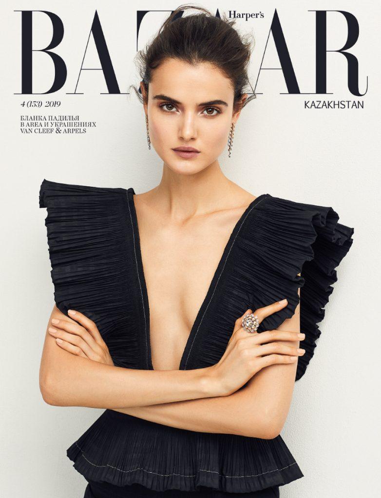 Lara-Jade-Blanca-Padilla-10-782x1024.jpg