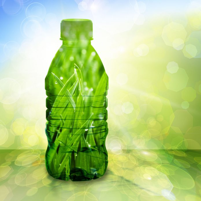 Bio-plastics Market Detailed Global Analysis Report by Key Players – Bio-PET, Bio-PE, Bio-PA, Bio-degradable Polyesters, PLA and PLA Blends  via