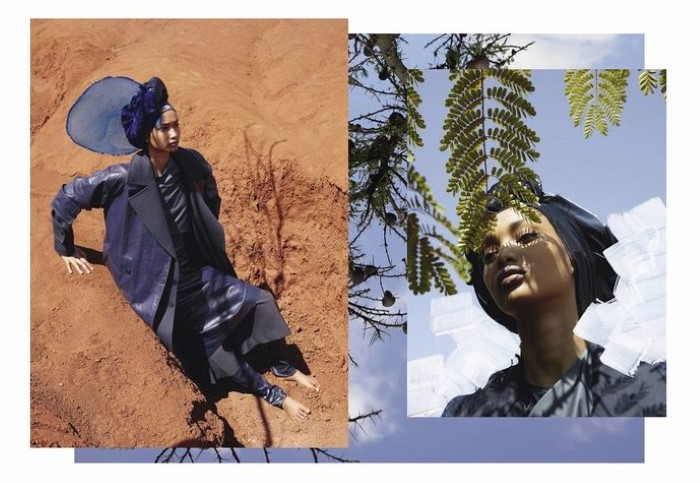 Ugbad by Viviane Sassen Vogue Italia May 2019 (1).jpg