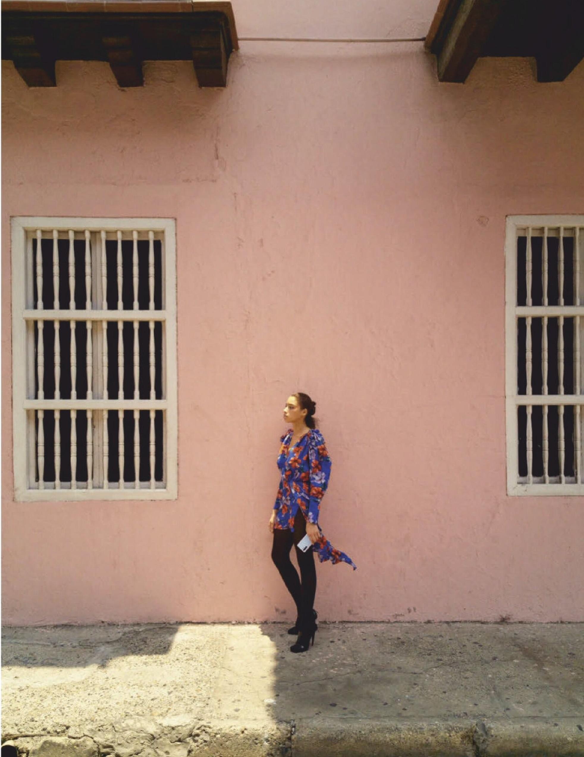 Khadija-Red-Thunder-Bjorn-Iooss-Vogue-Latin-America-May-2019- (1).jpg
