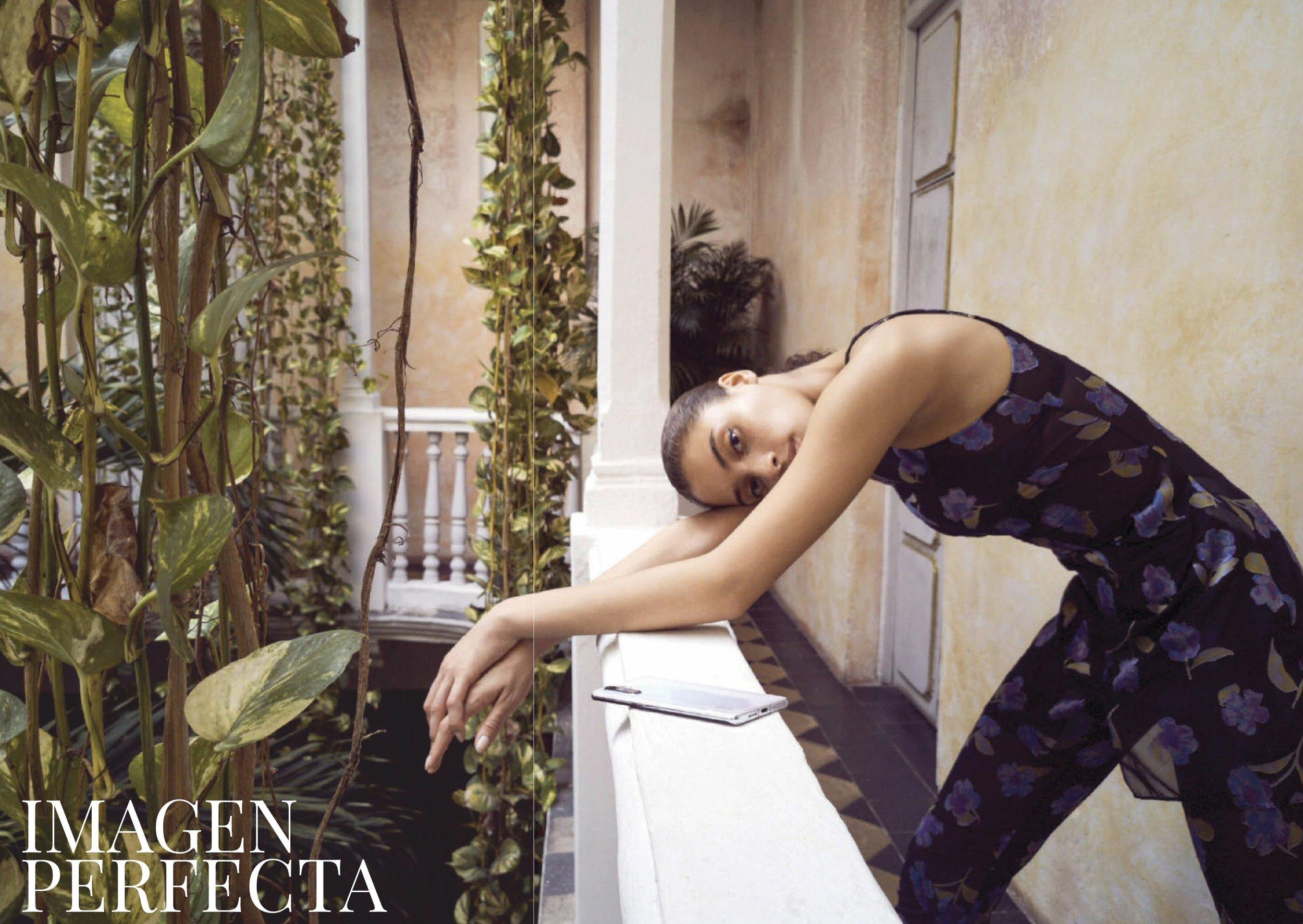 Khadija-Red-Thunder-Bjorn-Iooss-Vogue-Latin-America-May-2019- (3).jpg