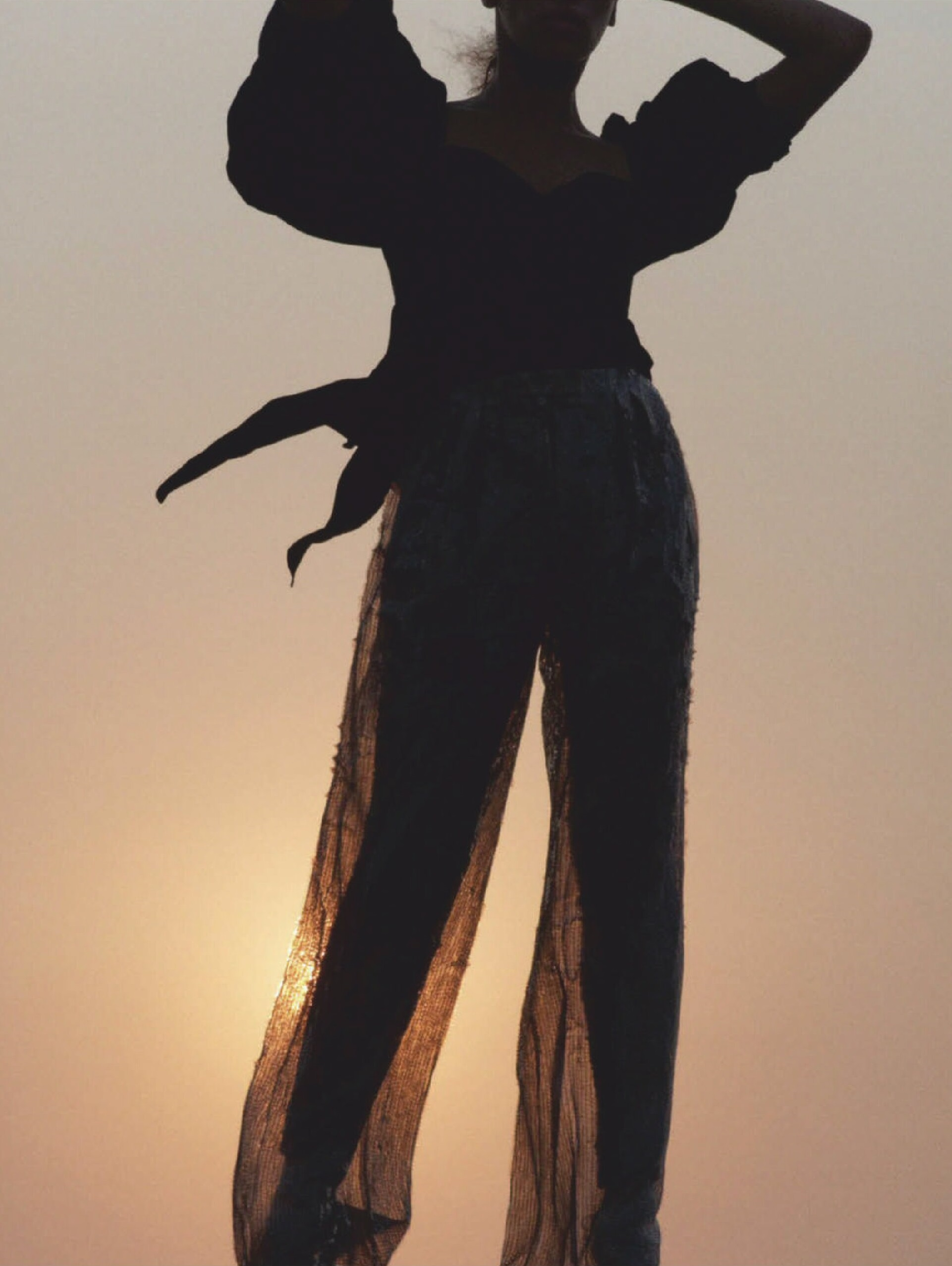 Khadija-Red-Thunder-Bjorn-Iooss-Vogue-Latin-America-May-2019- (7).jpg