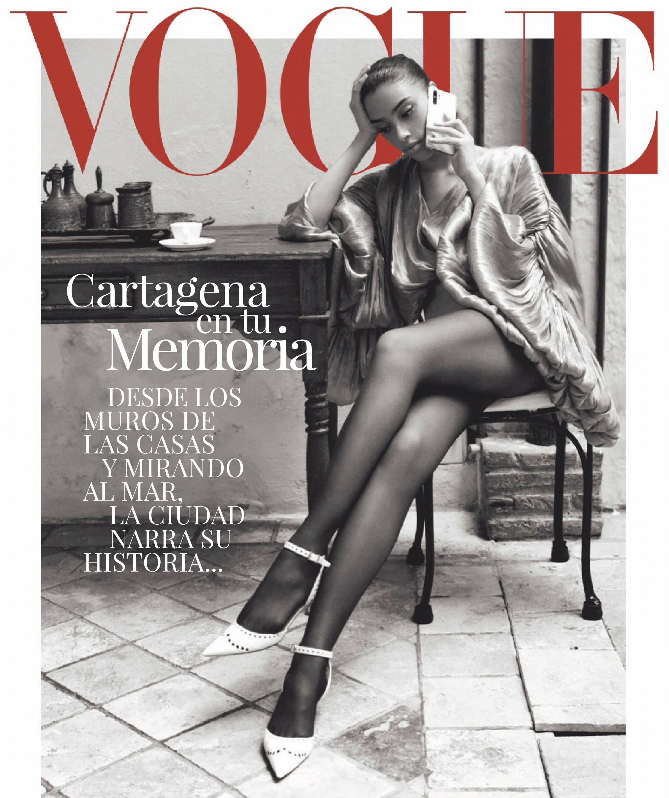 Khadija-Red-Thunder-Bjorn-Iooss-Vogue-Latin-America-May-2019- (10).jpg